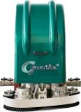 Handgeführte Scheuersaugmaschine Gmatic 60BTXS67
