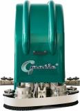 Handgeführte Scheuersaugmaschine Gmatic 60BX67