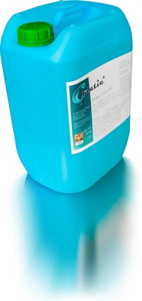 Reinigungsmittel Gmatic ultra 300