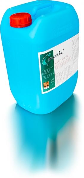 Reinigungsmittel Gmatic ultra 102