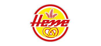 Bäckerei Hesse KG