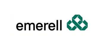 Logo_Emerell.jpg