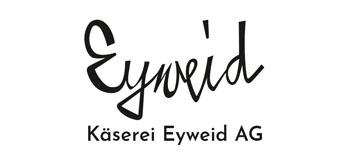 Käserei Eyweid AG