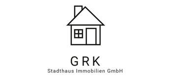 GRK Stadthaus Immobilien GmbH