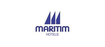 Logo_Maritim.jpg