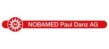 NOBAMED Paul Danz AG