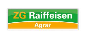 ZG Raiffeisen eG