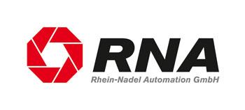 Logo_Referenzen.jpg