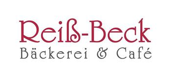 Reiß Beck GmbH & Co. KG