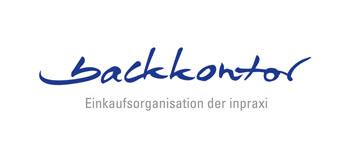 Logo_backkontor.jpg