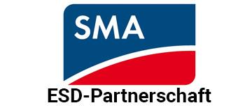 SMA_RGB300.jpg