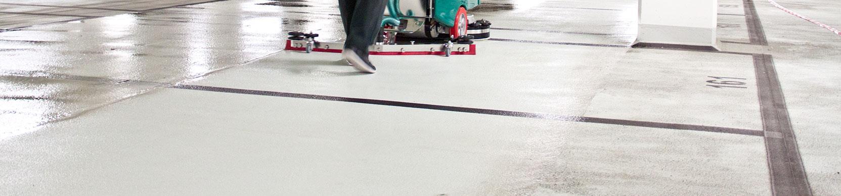 Reinigungsmittel Grundreinigung Gmatic ultra 300