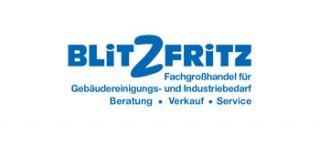 Blitz-Fritz Schneppenheim GmbH