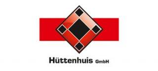 Hüttenhuis GmbH