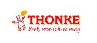 Bäcker Thonke