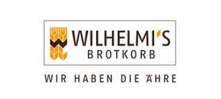 WILHELMI's Brotkorb GmbH